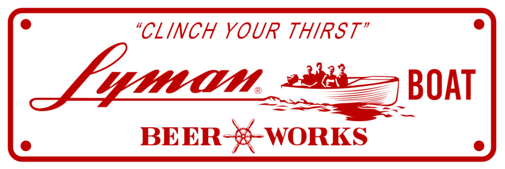 Lyman Boat Beer Works will debut this weekend in Huron. (Ryan Koroknay)