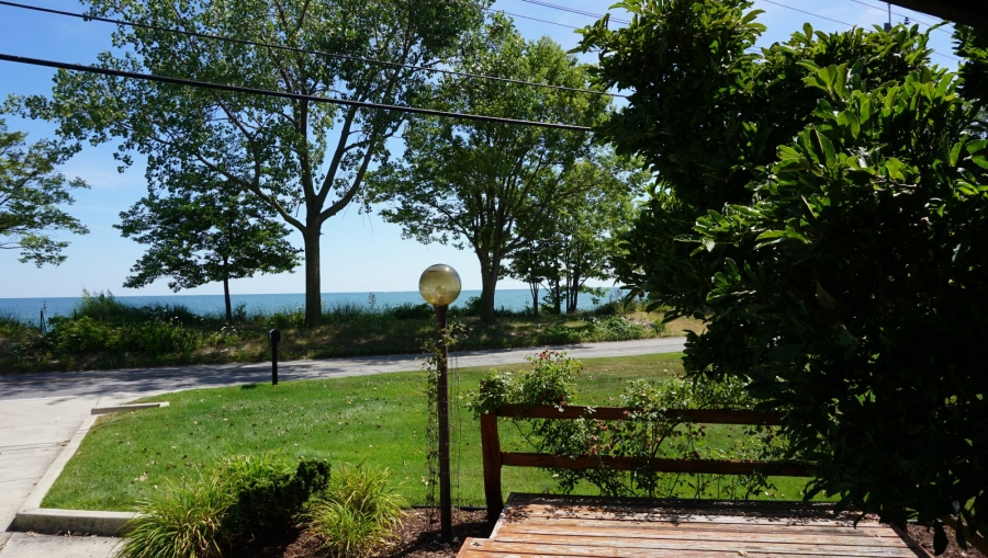 1535 Cedar Point Road