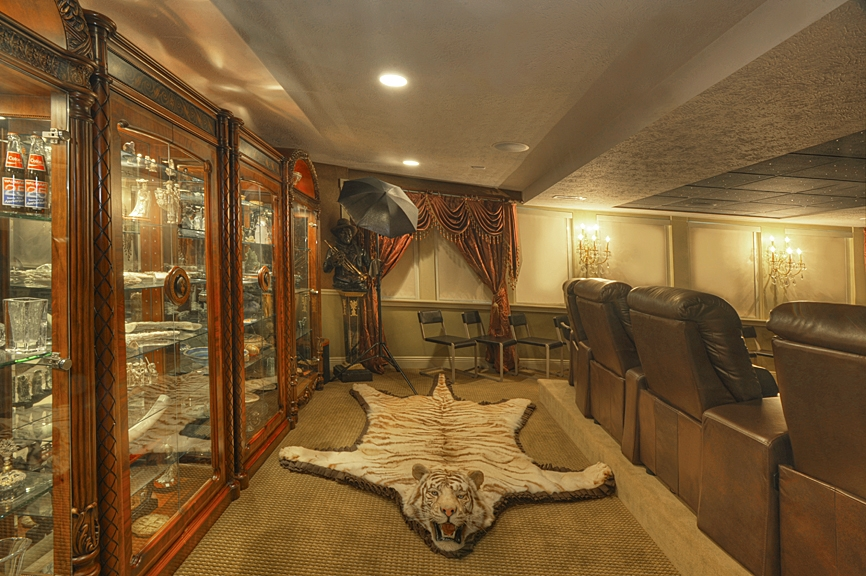$9 million House of the Week