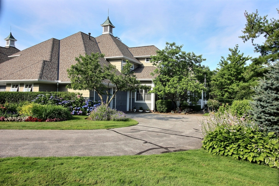 Shoreby House of the Week
