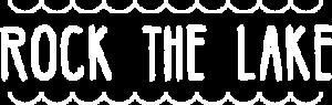 logo-inside-white-small